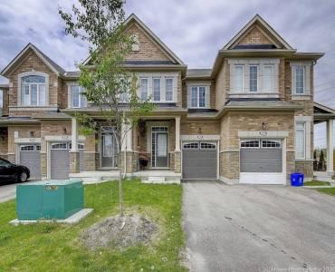 3 Keenlyside Lane, Ajax, Ontario L1T0N4, 3 Bedrooms Bedrooms, 7 Rooms Rooms,3 BathroomsBathrooms,Att/row/twnhouse,Sale,Keenlyside,E4791699