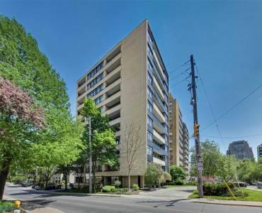 575 Avenue Rd- Toronto- Ontario M4V2K2, 2 Bedrooms Bedrooms, 5 Rooms Rooms,2 BathroomsBathrooms,Co-op Apt,Sale,Avenue,C4772032