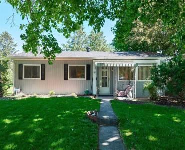 10 South Blvd- Innisfil- Ontario L9S1L7, 2 Bedrooms Bedrooms, 6 Rooms Rooms,1 BathroomBathrooms,Detached,Sale,South,N4791510