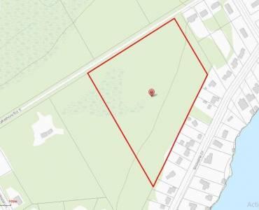 2553 Lakeshore Rd, Oro-Medonte, Ontario L0L 1T0, ,Vacant Land,Sale,Lakeshore,S4683162