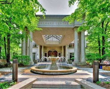 78 Harrison Garden Blvd- Toronto- Ontario M2N7E2, 1 Bedroom Bedrooms, 6 Rooms Rooms,1 BathroomBathrooms,Condo Apt,Sale,Harrison Garden,C4791652