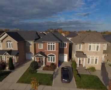 222 Brigadoon Dr- Hamilton- Ontario L9C 0B5, 3 Bedrooms Bedrooms, 8 Rooms Rooms,4 BathroomsBathrooms,Detached,Sale,Brigadoon,X4763040