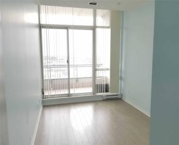 4725 Sheppard Ave, Toronto, Ontario M1S5B2, 2 Bedrooms Bedrooms, 6 Rooms Rooms,2 BathroomsBathrooms,Condo Apt,Sale,Sheppard,E4791546