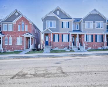 279 Equestrian Way- Cambridge- Ontario N3E 0C7, 3 Bedrooms Bedrooms, 6 Rooms Rooms,3 BathroomsBathrooms,Att/row/twnhouse,Sale,Equestrian,X4791150