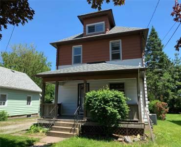 4556 Homewood Ave- Niagara Falls- Ontario L2E 4X8, 3 Bedrooms Bedrooms, 6 Rooms Rooms,2 BathroomsBathrooms,Detached,Sale,Homewood,X4791280