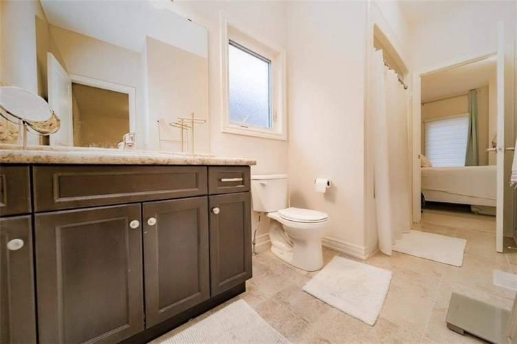 6105 Eaglewood Dr- Niagara Falls- Ontario L2G 0A7, 4 Bedrooms Bedrooms, 11 Rooms Rooms,4 BathroomsBathrooms,Detached,Sale,Eaglewood,X4791545