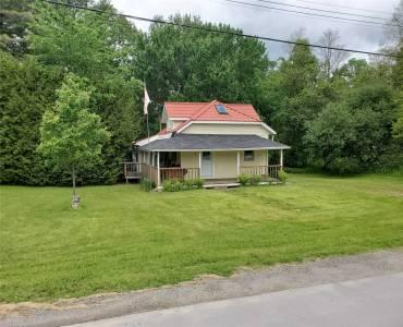 49 Morrison St, Kawartha Lakes, Ontario K0M 2L0, 2 Bedrooms Bedrooms, 7 Rooms Rooms,1 BathroomBathrooms,Detached,Sale,Morrison,X4791653