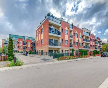 33 Wallace St- Vaughan- Ontario L4L2P2, 3 Bedrooms Bedrooms, 6 Rooms Rooms,2 BathroomsBathrooms,Condo Apt,Sale,Wallace,N4791236