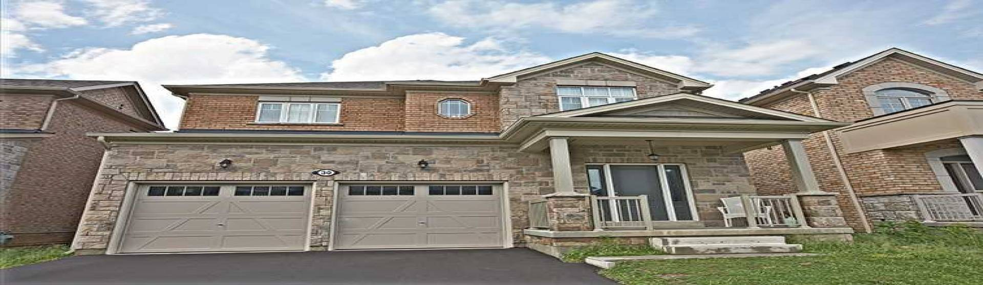 30 Sparkle Dr- Thorold- Ontario L0S 1A0, 4 Bedrooms Bedrooms, 14 Rooms Rooms,4 BathroomsBathrooms,Detached,Sale,Sparkle,X4792089
