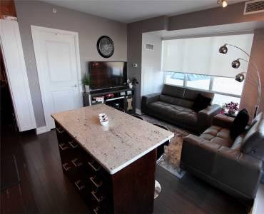 9088 Yonge St- Richmond Hill- Ontario L4C0Y6, 2 Bedrooms Bedrooms, 5 Rooms Rooms,2 BathroomsBathrooms,Condo Apt,Sale,Yonge,N4792041