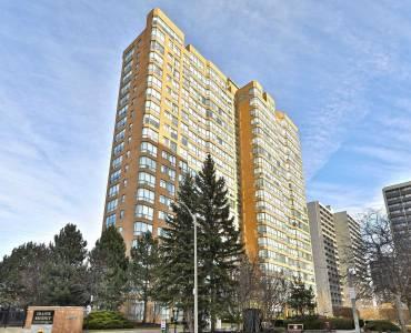 1276 Maple Crossing Blvd, Burlington, Ontario L7S 2J9, 2 Bedrooms Bedrooms, 5 Rooms Rooms,2 BathroomsBathrooms,Condo Apt,Sale,Maple Crossing,W4791370