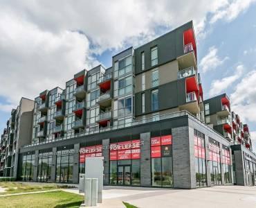 5240 Dundas St- Burlington- Ontario L7L0J6, 1 Bedroom Bedrooms, 4 Rooms Rooms,1 BathroomBathrooms,Condo Apt,Sale,Dundas,W4791404