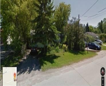 8 Pine River Rd- Essa- Ontario L0M1B0, 3 Bedrooms Bedrooms, 6 Rooms Rooms,1 BathroomBathrooms,Detached,Sale,Pine River,N4755508