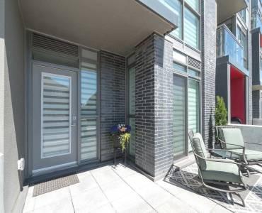 5260 Dundas St, Burlington, Ontario L7L0J7, 2 Bedrooms Bedrooms, 5 Rooms Rooms,2 BathroomsBathrooms,Condo Apt,Sale,Dundas,W4791407