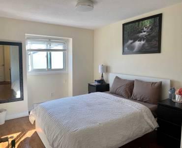 29 Mccallum Crt- Brampton- Ontario L6W3M4, 3 Bedrooms Bedrooms, 7 Rooms Rooms,2 BathroomsBathrooms,Condo Townhouse,Sale,Mccallum,W4791577