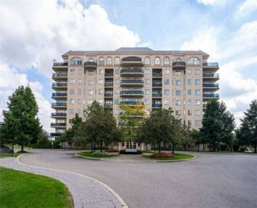 10 Dayspring Circ, Brampton, Ontario L6P1B9, 2 Bedrooms Bedrooms, 6 Rooms Rooms,2 BathroomsBathrooms,Condo Apt,Sale,Dayspring,W4791705