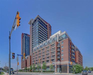800 Lawrence Ave- Toronto- Ontario M6A 1C3, 1 Bedroom Bedrooms, 5 Rooms Rooms,1 BathroomBathrooms,Condo Apt,Sale,Lawrence,W4791846