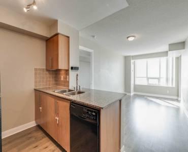 25 Viking Lane- Toronto- Ontario M9B0A1, 2 Bedrooms Bedrooms, 6 Rooms Rooms,2 BathroomsBathrooms,Condo Apt,Sale,Viking,W4791946