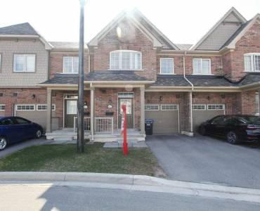 62 Utopia Way- Brampton- Ontario L6P4A3, 3 Bedrooms Bedrooms, 7 Rooms Rooms,4 BathroomsBathrooms,Att/row/twnhouse,Sale,Utopia,W4792311