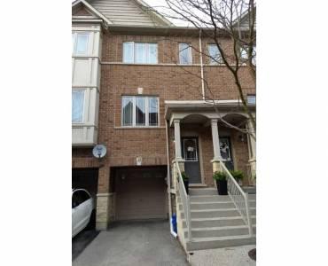 25 Viking Dr- Hamilton- Ontario L0R1C0, 2 Bedrooms Bedrooms, 4 Rooms Rooms,2 BathroomsBathrooms,Att/row/twnhouse,Sale,Viking,X4769731