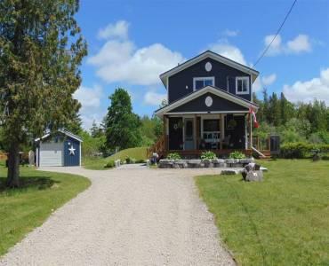 87 Maple Grove Rd- Kawartha Lakes- Ontario K0M1L0, 2 Bedrooms Bedrooms, 8 Rooms Rooms,3 BathroomsBathrooms,Detached,Sale,Maple Grove,X4792192