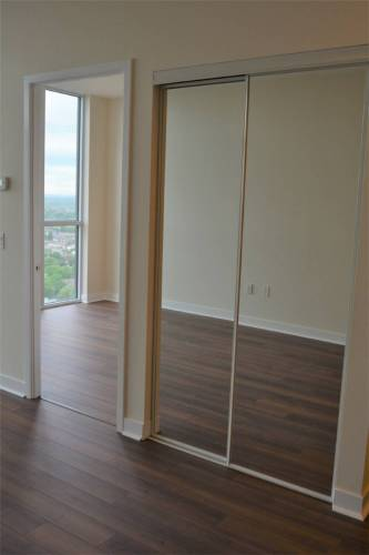 3975 Grand Park Dr- Mississauga- Ontario L5B4M6, 1 Bedroom Bedrooms, 4 Rooms Rooms,1 BathroomBathrooms,Condo Apt,Sale,Grand Park,W4792182