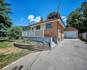 215 Anderson St- Whitby- Ontario L1N3V5, 3 Bedrooms Bedrooms, 5 Rooms Rooms,2 BathroomsBathrooms,Detached,Sale,Anderson,E4792409