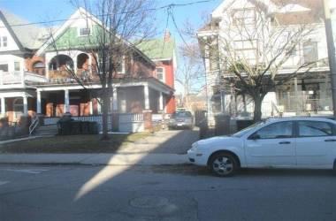 15 Elm Grove Ave- Toronto- Ontario M6K2H9, 5 Bedrooms Bedrooms, 11 Rooms Rooms,5 BathroomsBathrooms,Detached,Sale,Elm Grove,W4713262