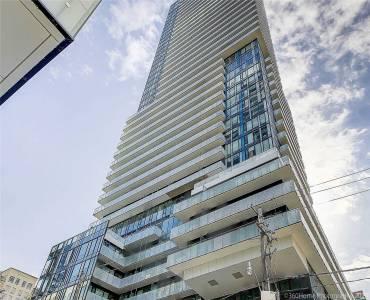 161 Roehampton Ave, Toronto, Ontario M4P0C8, 1 Bedroom Bedrooms, 5 Rooms Rooms,1 BathroomBathrooms,Condo Apt,Sale,Roehampton,C4792596