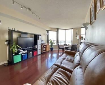 9015 Leslie St, Richmond Hill, Ontario L4B 3B6, 3 Bedrooms Bedrooms, 6 Rooms Rooms,2 BathroomsBathrooms,Condo Apt,Sale,Leslie,N4792413