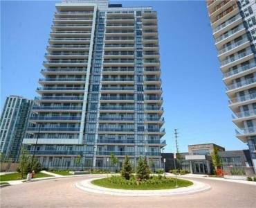 4633 Glen Erin Dr- Mississauga- Ontario L5N3L3, 2 Bedrooms Bedrooms, 5 Rooms Rooms,1 BathroomBathrooms,Condo Apt,Sale,Glen Erin,W4724508
