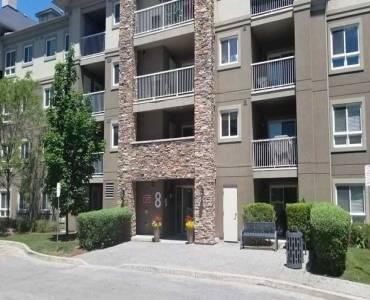 8 Dayspring Circ- Brampton- Ontario L6P2Z5, 2 Bedrooms Bedrooms, 4 Rooms Rooms,2 BathroomsBathrooms,Condo Apt,Sale,Dayspring,W4792505