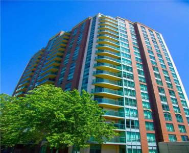 4889 Kimbermount Ave- Mississauga- Ontario L5M7R9, 1 Bedroom Bedrooms, 4 Rooms Rooms,1 BathroomBathrooms,Condo Apt,Sale,Kimbermount,W4792724