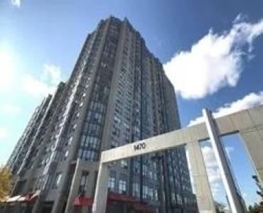 1470 Midland Ave- Toronto- Ontario M1P4Z4, 2 Bedrooms Bedrooms, 5 Rooms Rooms,2 BathroomsBathrooms,Condo Apt,Sale,Midland,E4792761