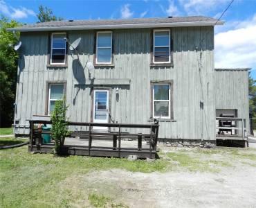 7490 Keenansville Rd- Adjala- Tosorontio- Ontario L0G 1W0, 1 Bedroom Bedrooms, 8 Rooms Rooms,2 BathroomsBathrooms,Detached,Sale,Keenansville,N4792813