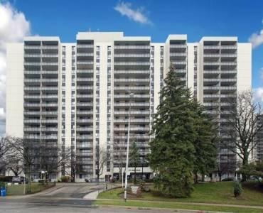 177 Linus Rd- Toronto- Ontario M2J 4S5, 2 Bedrooms Bedrooms, 5 Rooms Rooms,2 BathroomsBathrooms,Condo Apt,Sale,Linus,C4792830