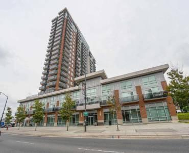 215 Queen St- Brampton- Ontario L6W 0A9, 2 Bedrooms Bedrooms, 5 Rooms Rooms,1 BathroomBathrooms,Condo Apt,Sale,Queen,W4762886