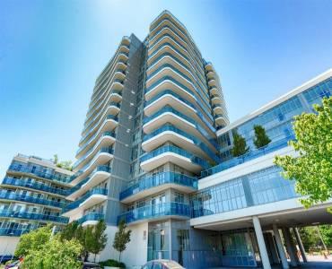 9471 Yonge St- Richmond Hill- Ontario L4C1V4, 1 Bedroom Bedrooms, 4 Rooms Rooms,1 BathroomBathrooms,Condo Apt,Sale,Yonge,N4792801