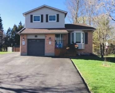 5368 Black River Rd- Georgina- Ontario L0E1R0, 3 Bedrooms Bedrooms, 6 Rooms Rooms,3 BathroomsBathrooms,Detached,Sale,Black River,N4764082