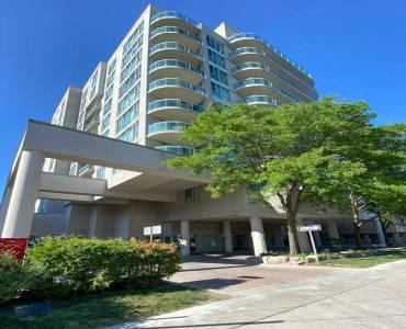 398 Eglinton Ave- Toronto- Ontario M4P3H8, 2 Bedrooms Bedrooms, 5 Rooms Rooms,2 BathroomsBathrooms,Condo Apt,Sale,Eglinton,C4793408