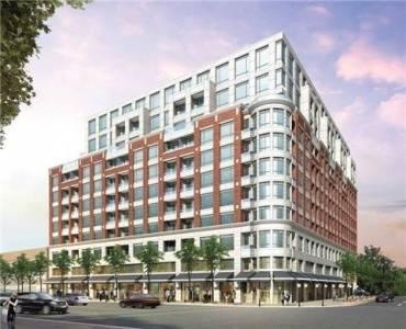 23 Glebe St- Toronto- Ontario M4S1Z7, 1 Bedroom Bedrooms, 4 Rooms Rooms,2 BathroomsBathrooms,Condo Apt,Sale,Glebe,C4793457