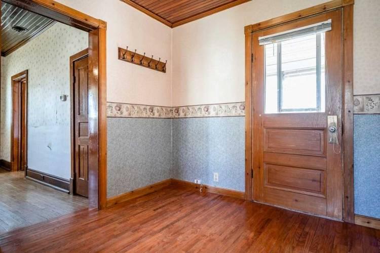 6470 Highway 93, Tay, Ontario L0L 1P0, 3 Bedrooms Bedrooms, 6 Rooms Rooms,2 BathroomsBathrooms,Detached,Sale,Highway 93,S4769367