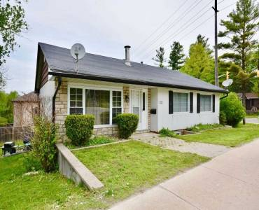 122 Ardagh Rd- Barrie- Ontario L4N3V4, 3 Bedrooms Bedrooms, 5 Rooms Rooms,2 BathroomsBathrooms,Detached,Sale,Ardagh,S4773835