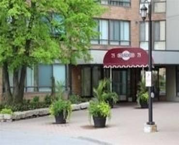 75 Bamburgh Circ, Toronto, Ontario M1W3W1, 2 Bedrooms Bedrooms, 5 Rooms Rooms,2 BathroomsBathrooms,Condo Apt,Sale,Bamburgh,E4793126