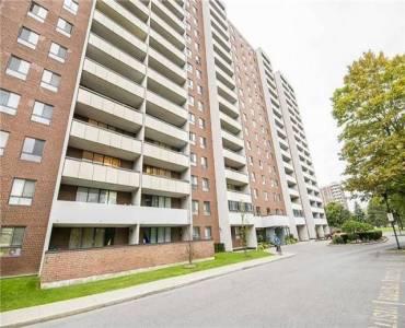 1250 Bridletowne Circ- Toronto- Ontario M1W2V1, 3 Bedrooms Bedrooms, 6 Rooms Rooms,2 BathroomsBathrooms,Condo Apt,Sale,Bridletowne,E4793365