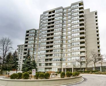 11 Townsgate Dr- Vaughan- Ontario L4J8G4, 2 Bedrooms Bedrooms, 6 Rooms Rooms,2 BathroomsBathrooms,Condo Apt,Sale,Townsgate,N4793140