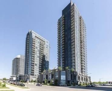 5033 Four Springs Ave- Mississauga- Ontario L5R0E4, 2 Bedrooms Bedrooms, 6 Rooms Rooms,2 BathroomsBathrooms,Condo Apt,Sale,Four Springs,W4793004