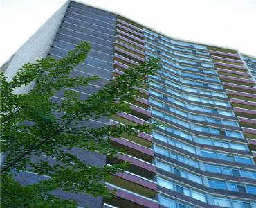 3100 Kirwin Ave- Mississauga- Ontario L5A3S6, 1 Bedroom Bedrooms, 6 Rooms Rooms,2 BathroomsBathrooms,Condo Apt,Sale,Kirwin,W4793172