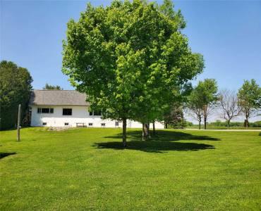 773476 Highway 10- Grey Highlands- Ontario N0C 1P0, 4 Bedrooms Bedrooms, 15 Rooms Rooms,3 BathroomsBathrooms,Detached,Sale,Highway 10,X4793347