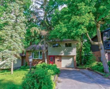 205 Woodland Dr- Smith- Ennismore- Lakefield- Ontario K9L 1N9, 4 Bedrooms Bedrooms, 7 Rooms Rooms,1 BathroomBathrooms,Detached,Sale,Woodland,X4793497